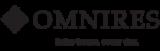 Doświadczenie, branża budowlana, agencja360, reklamowa, pr, interaktywna - Omnires