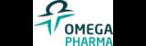 Doświadczenie - branża farmaceytyczna OTC - agencja 360, reklamowa, pr, interaktywna - Omega Pharma