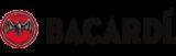 Doświadczenie - alkohole i używki - agencja 360, reklamowa, pr, interaktywna - Bacardi