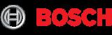 Doświadczenie - branża B2B - agencja 360, reklama, pr, interaktywna - Bosch