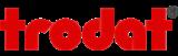 Doswiadczenie-branza-B2B-agencja360-reklama-pr-interaktywna-trodat