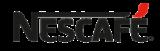 Doświadczenie - branża FMCG, spożywcza - agencja 360, reklamowa, pr, interaktywna - Nescafe