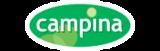 Doświadczenie - branża FMCG, spożywcza - agencja 360, reklamowa, pr, interaktywna - Campina
