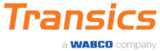 Doświadczenie - branża TSL - transport, spedycja, logistyka - agencja 360, reklamowa, pr, interaktywna - Transics