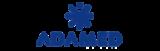 Doświadczenie - branża farmaceytyczna OTC - agencja 360, reklamowa, pr, interaktywna - Adamed