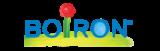 Doświadczenie - branża farmaceytyczna OTC - agencja 360, reklamowa, pr, interaktywna - Boiron