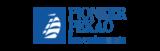 Doświadczenie - branża finansowa - agencja 360, reklamowa, pr, interaktywna - Pioneer Pekao