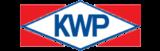 Doświadczenie - branża motoryzacyjna, motoryzacja - agencja 360, reklamowa, pr, interaktywna - KWP