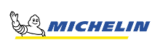 Doświadczenie - branża motoryzacyjna, motoryzacja - agencja 360, reklamowa, pr, interaktywna - Michelin