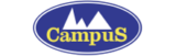 Doświadczenie - branża turystyczna - agencja 360, reklamowa, pr, interaktywna - Campus