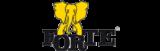 Doświadczenie - branża wnętrzarska, wnętrza - agencja 360, reklamowa, pr, interaktywna Forte
