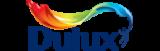 Doświadczenie - branża wnętrzarska, wnętrza - agencja 360, reklamowa, pr, interaktywna Dulux