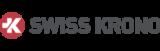Doświadczenie - branża wnętrzarska, wnętrza - agencja 360, reklamowa, pr, interaktywna Swiss Krono