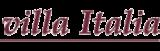 Doświadczenie - branża wnętrzarska, wnętrza - agencja 360, reklamowa, pr, interaktywna Villa Italia