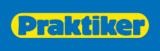 Doświadczenie handel detaliczny i sieci, sklepy, detal - agencja 360, reklamowa, pr, interaktywna Praktiker
