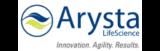 Doświadczenie - rolnictwo i hodowla, nawozy - agencja 360, reklamowa, pr, interaktywna - Arysta
