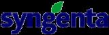 Doświadczenie - rolnictwo i hodowla, nawozy - agencja 360, reklamowa, pr, interaktywna - Syngenta