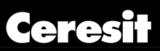 Doświadczenie - branża budowlana - agencja 360, reklamowa, pr, interaktywna Ceresit