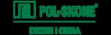 Doświadczenie - branża budowlana - agencja 360, reklamowa, pr, interaktywna Pol Skone