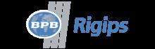 Doświadczenie - branża budowlana - agencja 360, reklamowa, pr, interaktywna Rigips