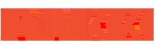 Doświadczenie - branża budowlana - agencja 360, reklamowa, pr, interaktywna Ruukki