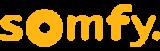 Doświadczenie - branża budowlana - agencja 360, reklamowa, pr, interaktywna Somfy