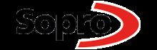 Doświadczenie - branża budowlana - agencja 360, reklamowa, pr, interaktywna Sopro